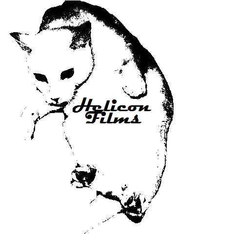 cropped-helicon-films-logo-1.png